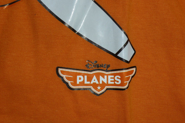 Sleepwear - Disney Planes - Boy's Pyjama Set