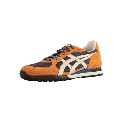 Sports Shoes - ASICS - Onitsuka Tiger - Colorado
