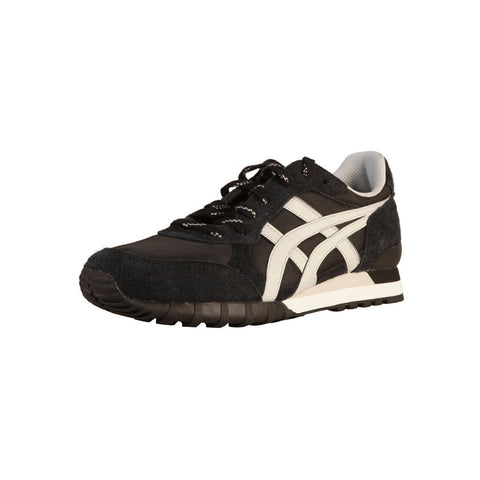 Sports Shoes - ASICS - Onitsuka Tiger - Colorado Dark Brown