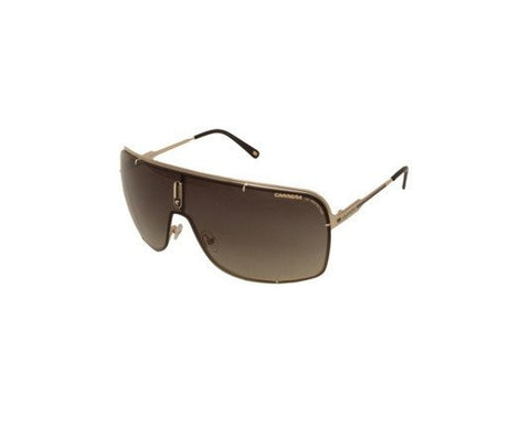 "Sunglasses - Carrera ""CARRERA20_J5G_DB"" Aviator Sunglasses - Men"