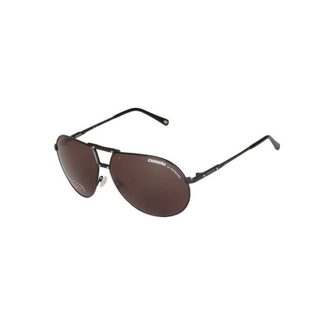 "Sunglasses - Carrera ""Turbo"" Aviator Sunglasses - Men"