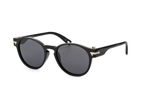 Sunglasses - G Star Raw - Thin Stormer Sunglasses - Men - Black