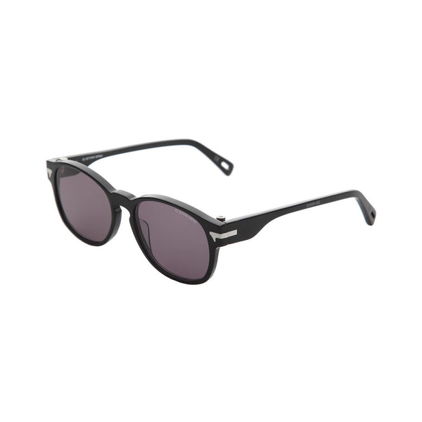 Sunglasses - G Star Raw - Thin Stormer Sunglasses - Men - Turtleshell