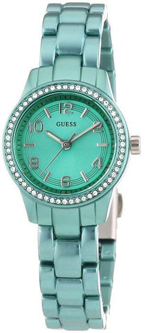 Sunglasses - Guess  Women's Quartz Watch