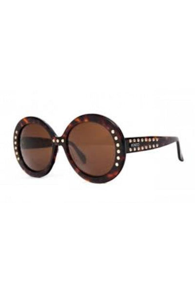 Sunglasses - KENZO Oversized Sunglasses - Women