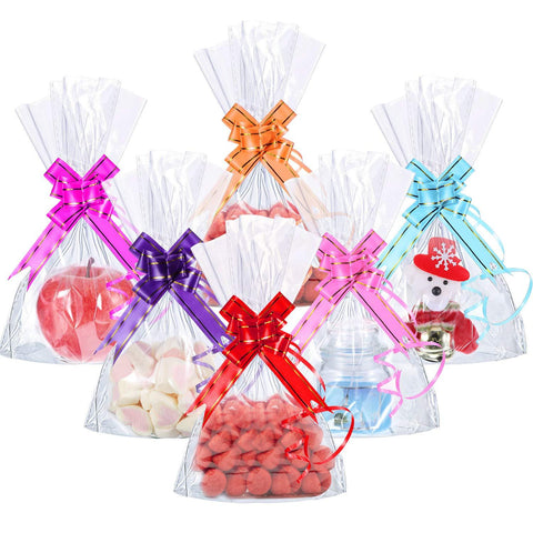Sweets - Valentine Goodie Bag