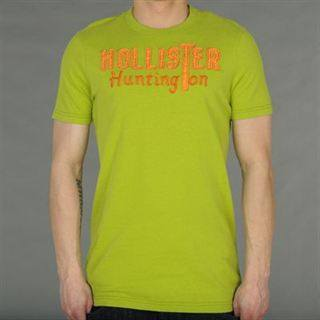 T Shirts - Hollister T-shirt