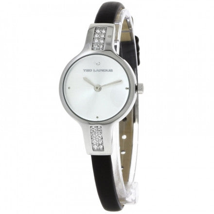 Ted Lapidus Women's Watch A0587ABPN
