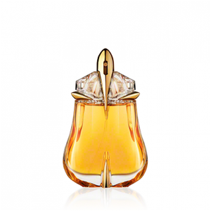 Allien Essence Absolue by Thierry Mugler - EDP 100ml - Thierry Mugler - Ninostyle