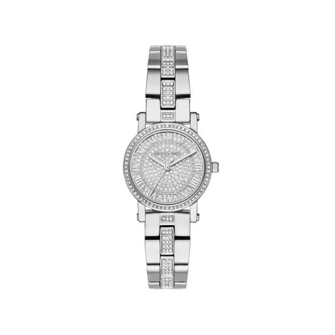 MK - Petite Norie Ladies Watch - Ninostyle