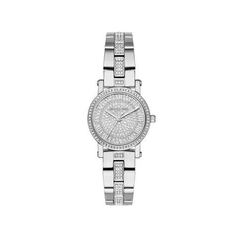 Wrist Watch - Ladies - MK - Petite Norie Ladies Watch