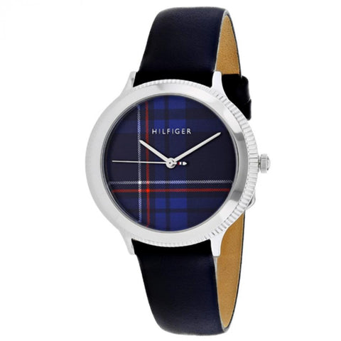 Wrist Watch - Ladies - Tommy Hilfiger Women's Watche
