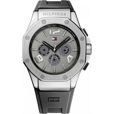 Wrist Watch - Men - Tommy Hilfiger Eton Men's Quartz Watch