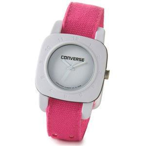 Wrist Watch - Unisex - Converse 1908-Super Watch Regular Pink
