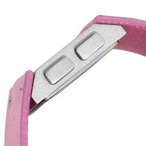 Converse - Timing Ace Watch - Unisex - Pink - Ninostyle