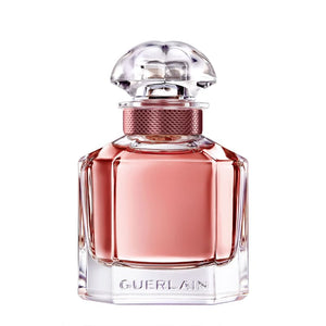 Mon (Intense) For Women by GUERLAIN - EDP 100ml