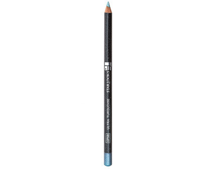 Gem Eye Pencils (NEW Colors!)