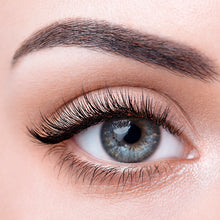 "Load image into Gallery viewer, ""Longing for Lashes"" Lengthening Mascara"
