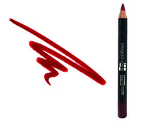 "Load image into Gallery viewer, ""Rose"" Lip Pencil"
