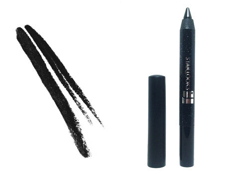 """Noir"" Longwear Eye Pencil"