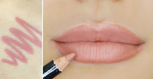 "Load image into Gallery viewer, ""Peony"" Lip Pencil"
