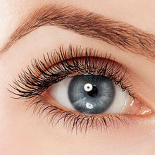 "Load image into Gallery viewer, ""Gimme More"" Volumizing Mascara"