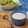 "Cat Cora's Chipotle ""Ranch"" Dressing"