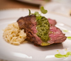 Basque Beef Tenderloin