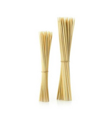 Natural Home Bamboo Skewers