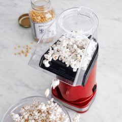 Cusinart Hot Air Popcorn Maker