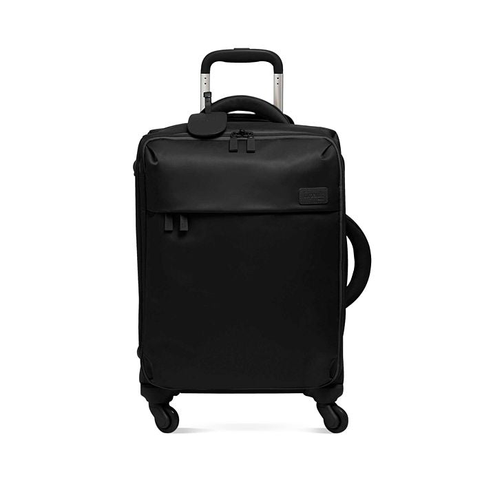 "Lipault Paris 20"" Carry On"
