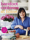 See all 2 images Follow the Author  Ina Garten + Follow  Barefoot Contessa at Home: Everyday Recipes You'll Make Over and Over Again: A Cookbook