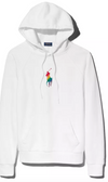 POLO RALPH LAUREN Pride Hooded Sweatshirt