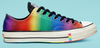 Chuck 70 Pride Low Top