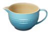 LE CREUSET Batter Bowl in Caribbean