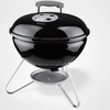 "Weber 14"" 10020 Portable Grill"