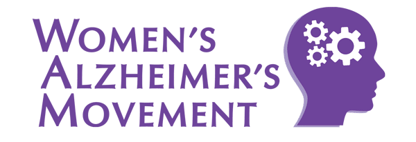 Women's Alzheimers Movement Donation