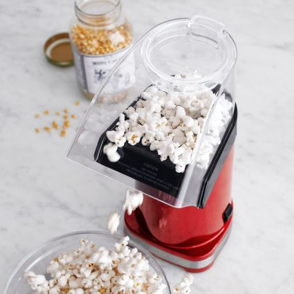 Cuisinart EasyPop Hot Air Popcorn Maker