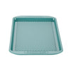 Farberware purECOok Hybrid Ceramic Baking Sheet