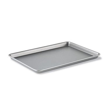 "Calphalon Nonstick Baking Sheet, 12"" x 17"""