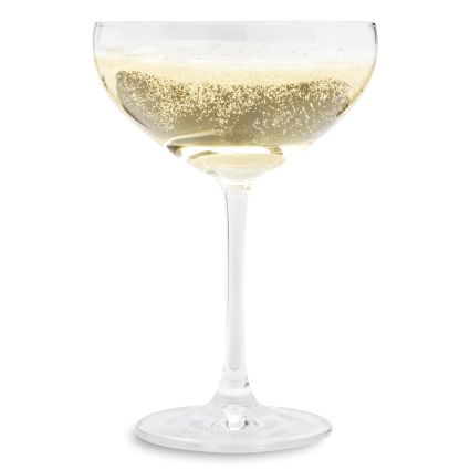 Schott Zwiesel Bar Collection Champagne Coupe Glass