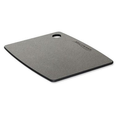 Epicurean 15x11 Cutting Board