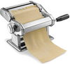 Gourmia GPM9980 – Pasta Maker, Roller and Cutter