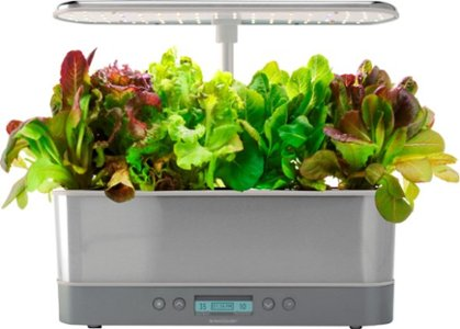 AeroGarden - Harvest Elite Slim