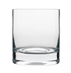 Luigi Bormioli Classico Double Old Fashioned, set of 4