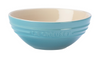 LE CREUSET 3 1/10 QT Multi Bowl in Caribbean