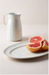 ANTHROPOLOGIE Veru Platter