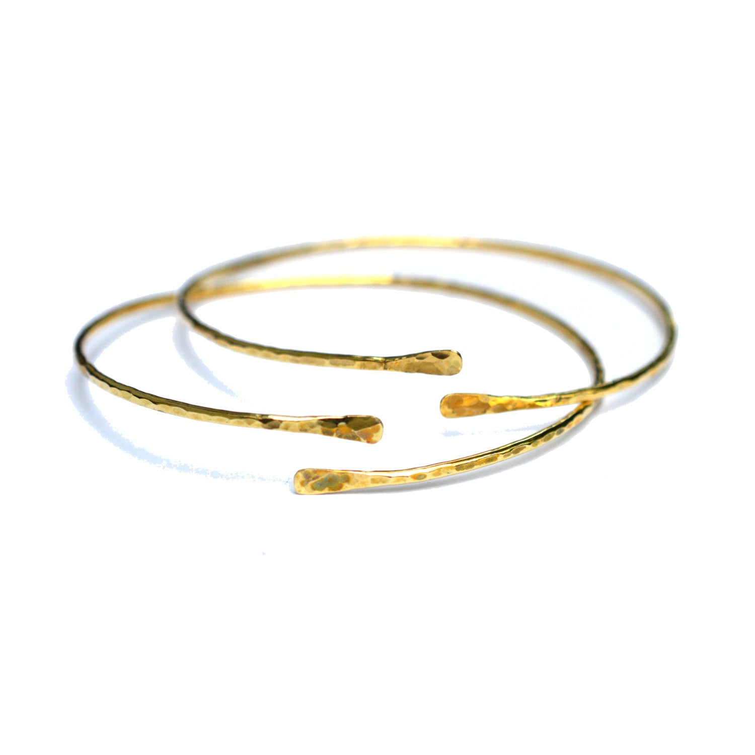 crystal annie uk bangle swarovski bangles products haak silver bronze co jewellery joolsjewellery clear jools