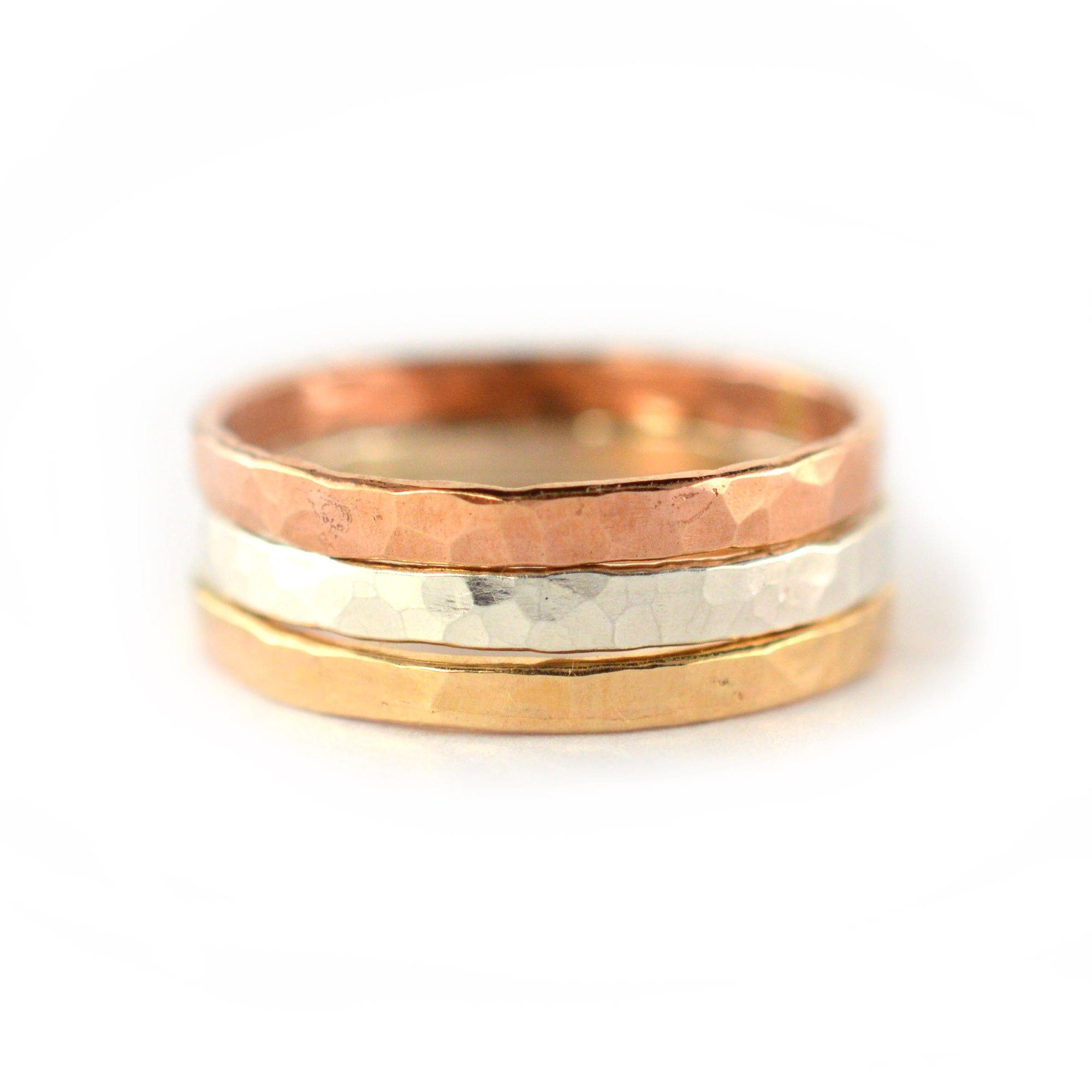 kong haywards our jewellery explore bespoke of coper hong img rings collection