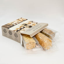 Load image into Gallery viewer, Classic Cracker Assortment